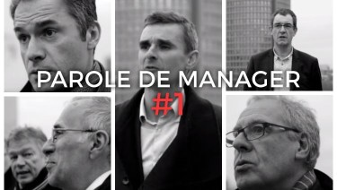 Candidats / Managers