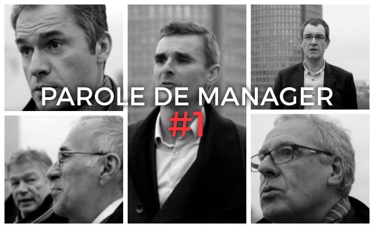 #1-Parole-de-manager