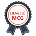 Profil et qualités des Managers de Transition MCG