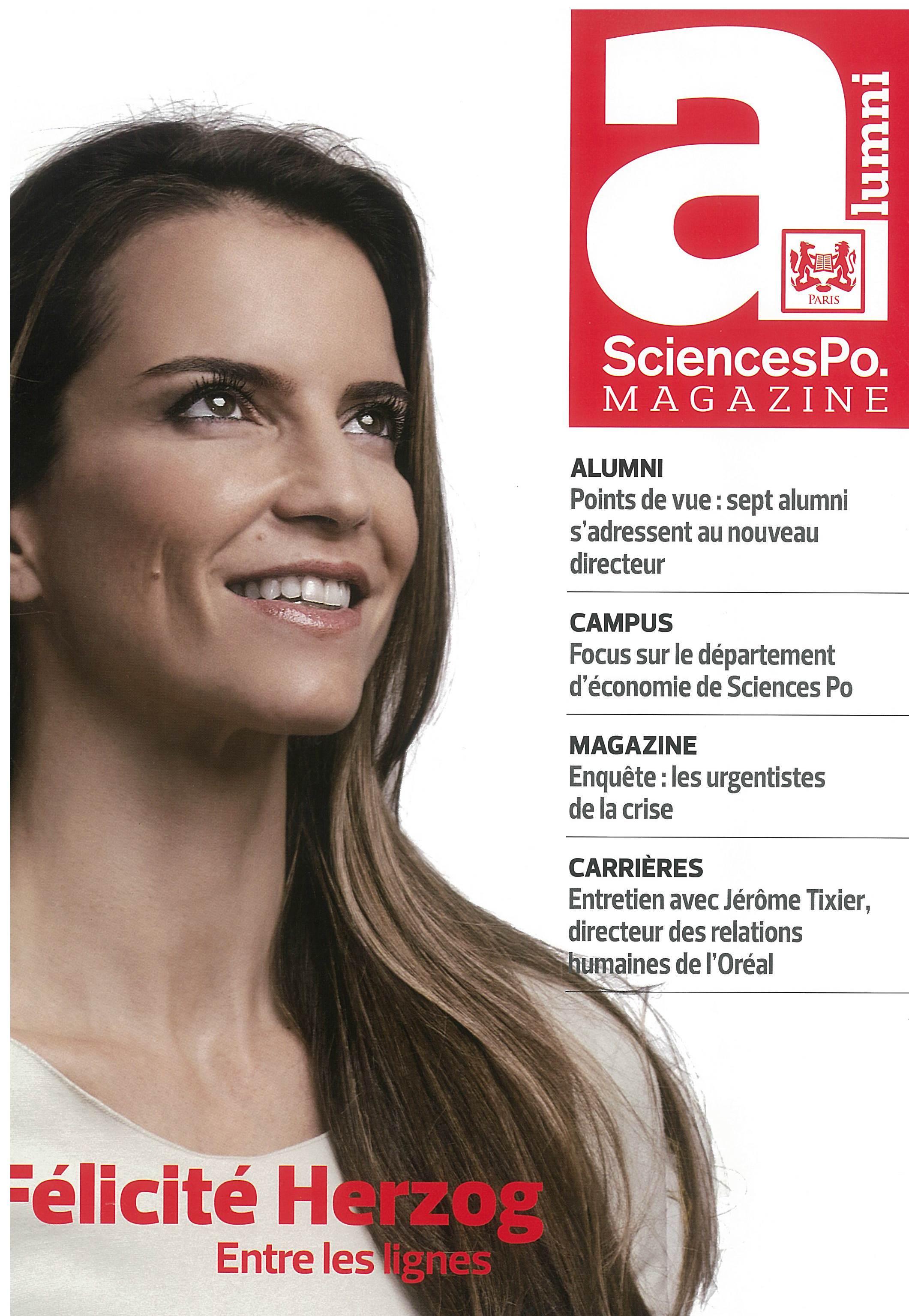64. Vignette_SciencesPoMag