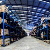 Cas-concret-industrie-distribution-btob-500x300