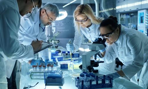 Cas-concret-industrie-groupe-pharmaceutique-500x300