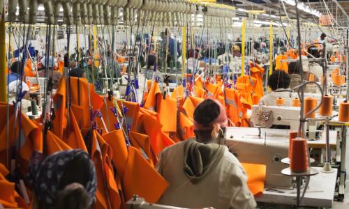 Cas-concret-industrie-textile-industriel-500x300