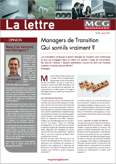 Lettre_MCG_Management_de_Transition_36
