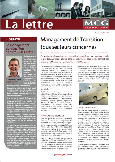Lettre_MCG_Management_de_Transition_37
