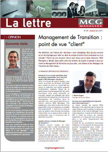 Lettre_MCG_Management_de_Transition_38