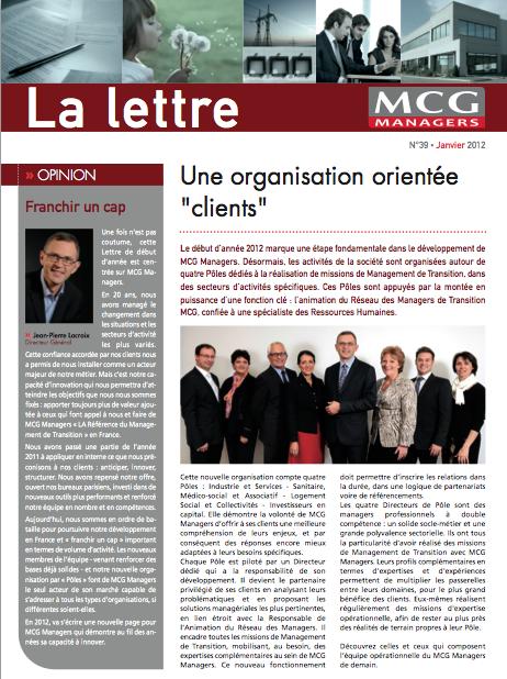 Lettre_MCG_Management_de_Transition_39