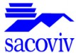 LogoSacoviv