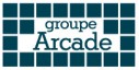 LogogroupeArcade
