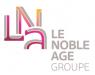 logo-groupe-noble-age
