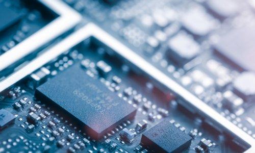 Cas-concret-industrie-composants-electroniques-500x300
