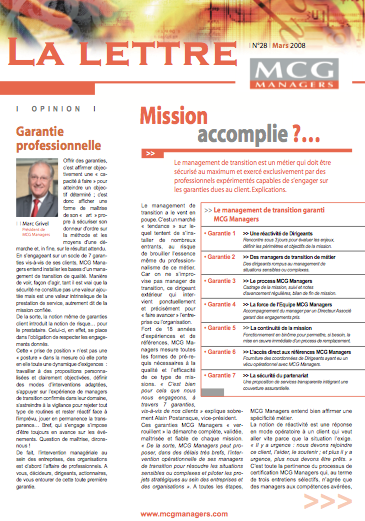 Lettre_MCG_Management_de_Transition_28