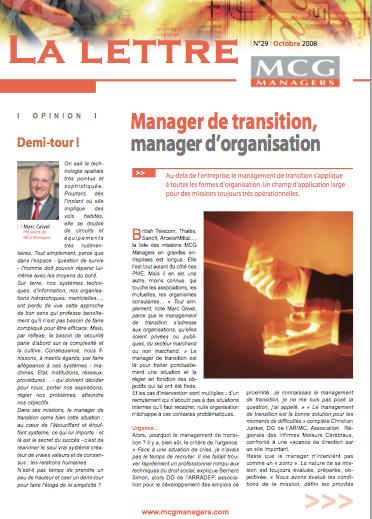 Lettre_MCG_Management_de_Transition_29