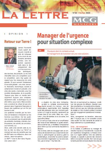 Lettre_MCG_Management_de_Transition_30