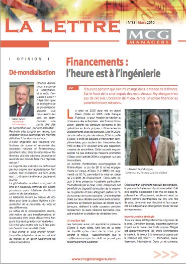 Lettre_MCG_Management_de_Transition_33