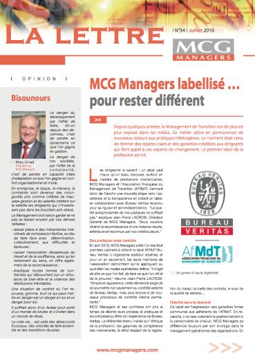 Lettre_MCG_Management_de_Transition_34