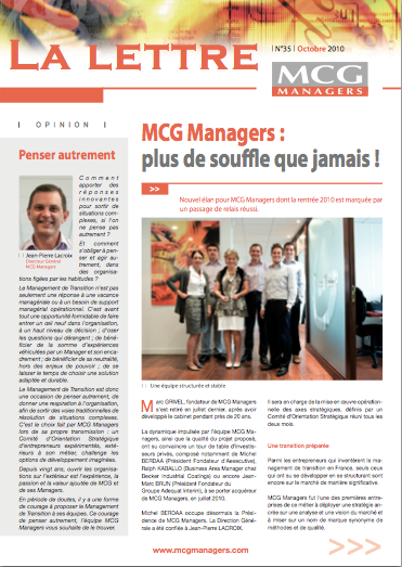 Lettre_MCG_Management_de_Transition_35