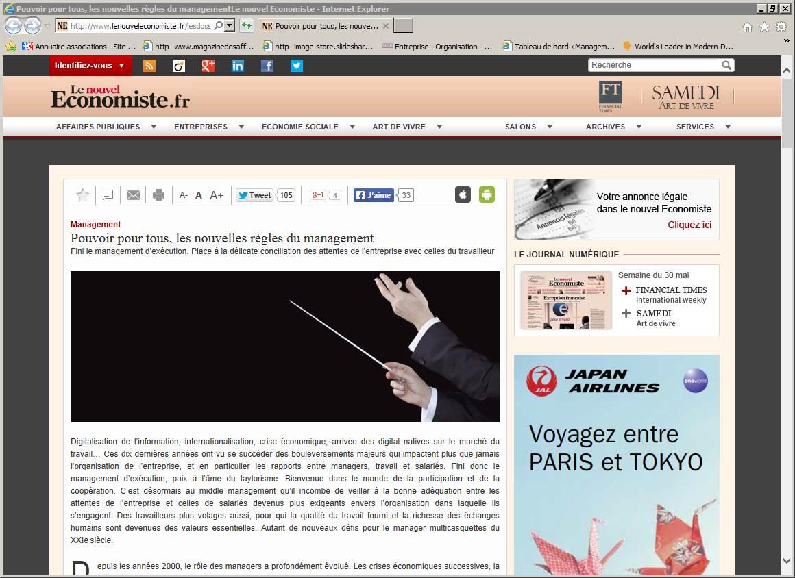 76.VignetteNouvelEconomiste-management-mai2014