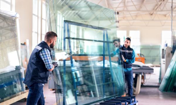 Piloter la direction de production suite à un regroupement de sites industriels | MCG