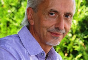 Jean-Paul Raynaud, manager de transition MCG