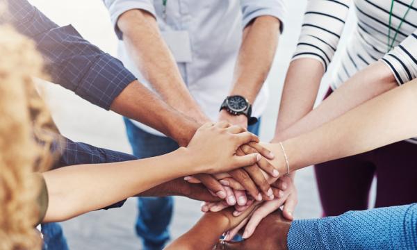 Piloter la direction des ressources humaines d'une organisation mutualiste | MCG