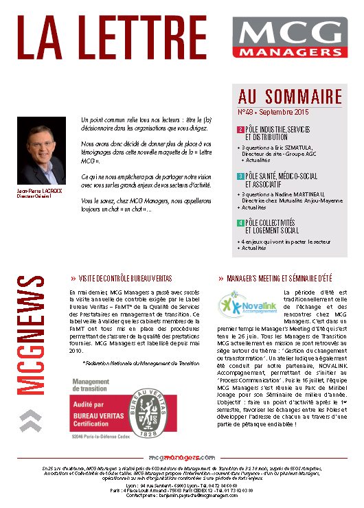 Lettre-48-MCG-Managers