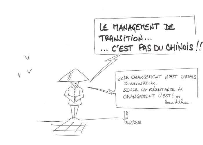 Thierry1-MT_cest_pas_du_chinoisCorrige