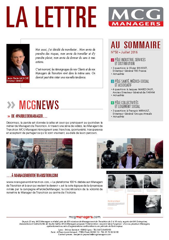 La-Lettre-MCG-n49-2016