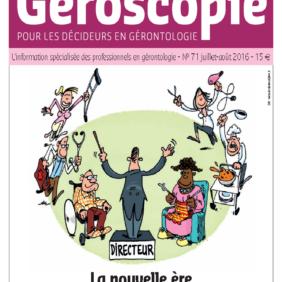 Géroscopie-mag-juillet-2016