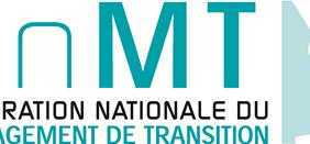 logo-fnmt