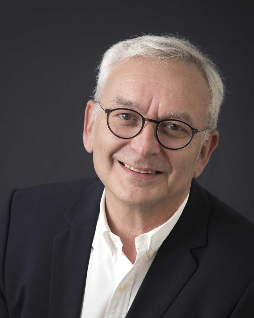 Didier-Molique