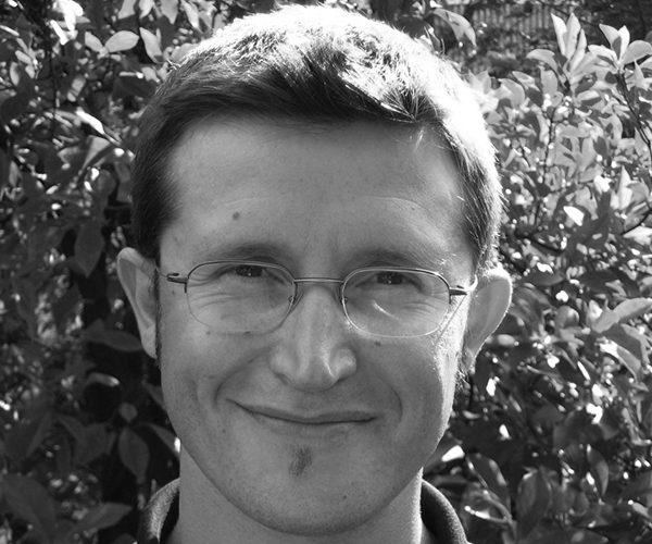 Témoignage-client-sebastien-denjean