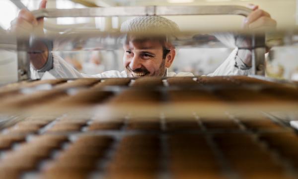 cas-concret-mcg-industrie-boulangerie