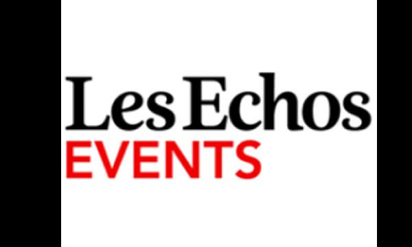 actualites-lesechos-evenement-ordonnances-macron-2017