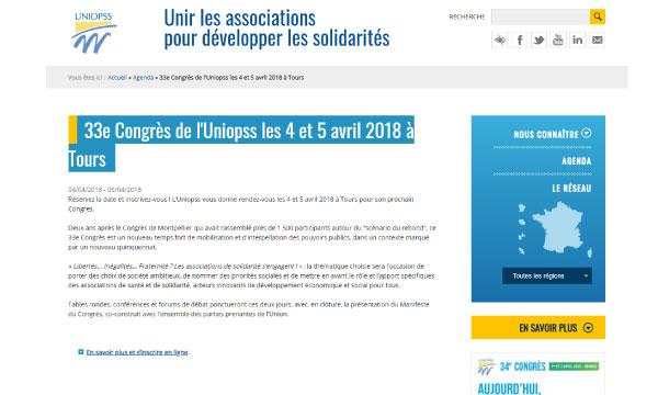 Actualites-mcg-congres-uniopss-2018