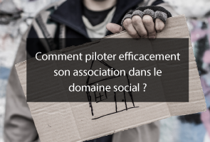 Piloter efficacement son association