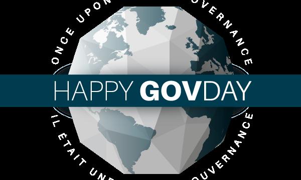 actualite-mcg-happy-gov-day-2018