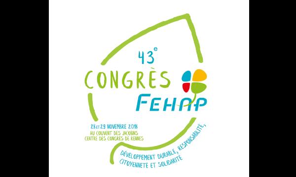 actualite-congres-fehap-2018