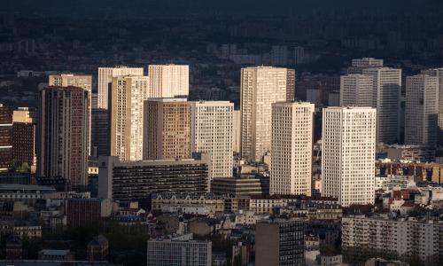 cas-concret-logement-social-Metz-Habitat