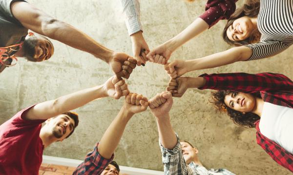Actualites-mcg-medico-social-gouvernance-associative