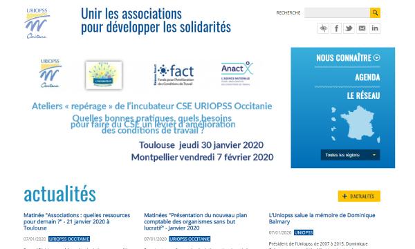 Actualites-mcg-medico-social-partenariat-uriopss-occitanie