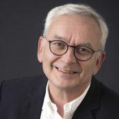 Didier-molique-logement-social