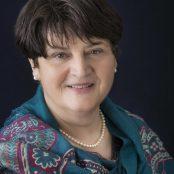Martine-PIN-sante-medico-social-associatif