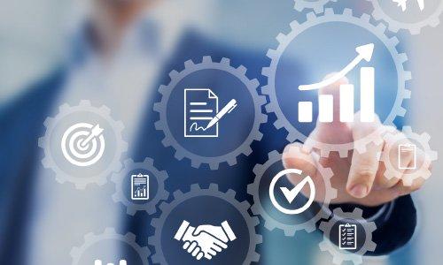 actualite-industrie-processus-efficience-mars-2020