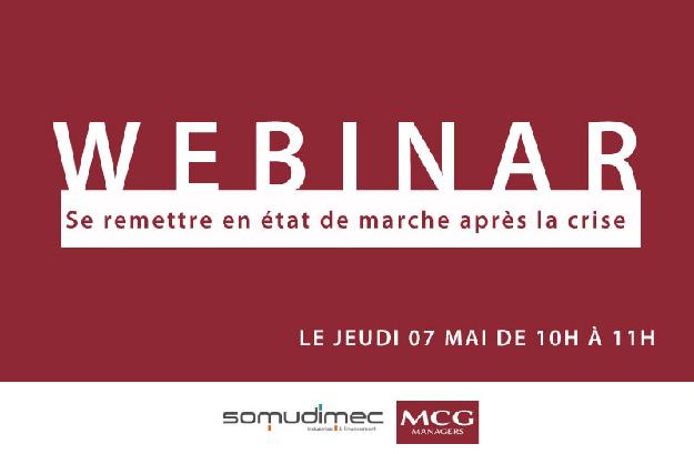Actualites-mcg-webinar-gestion-de-crise-mai-2020