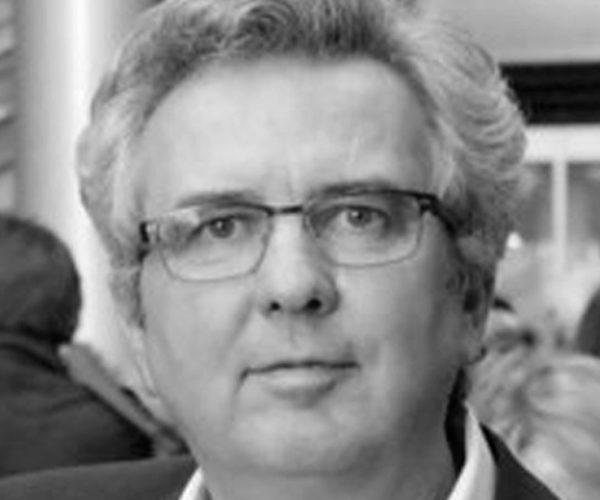 Directeur industriel témoigne de sa mission dans l'agroalimentaire |MCG