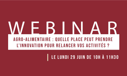 webinar-agroalimentaire-foodtech-mcgmanagers