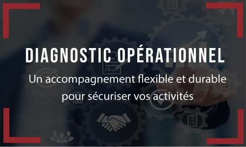 diagnostic-opérationnel