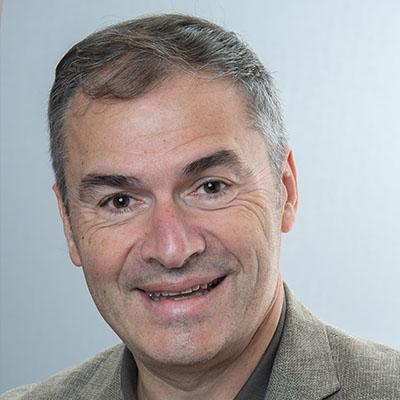 Pierre-Yves Freminet directeur industrie, services et distribution MCG Managers