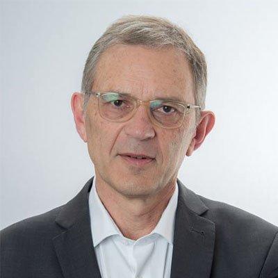 Jean-Pierre Lacroix directeur general MCG Managers